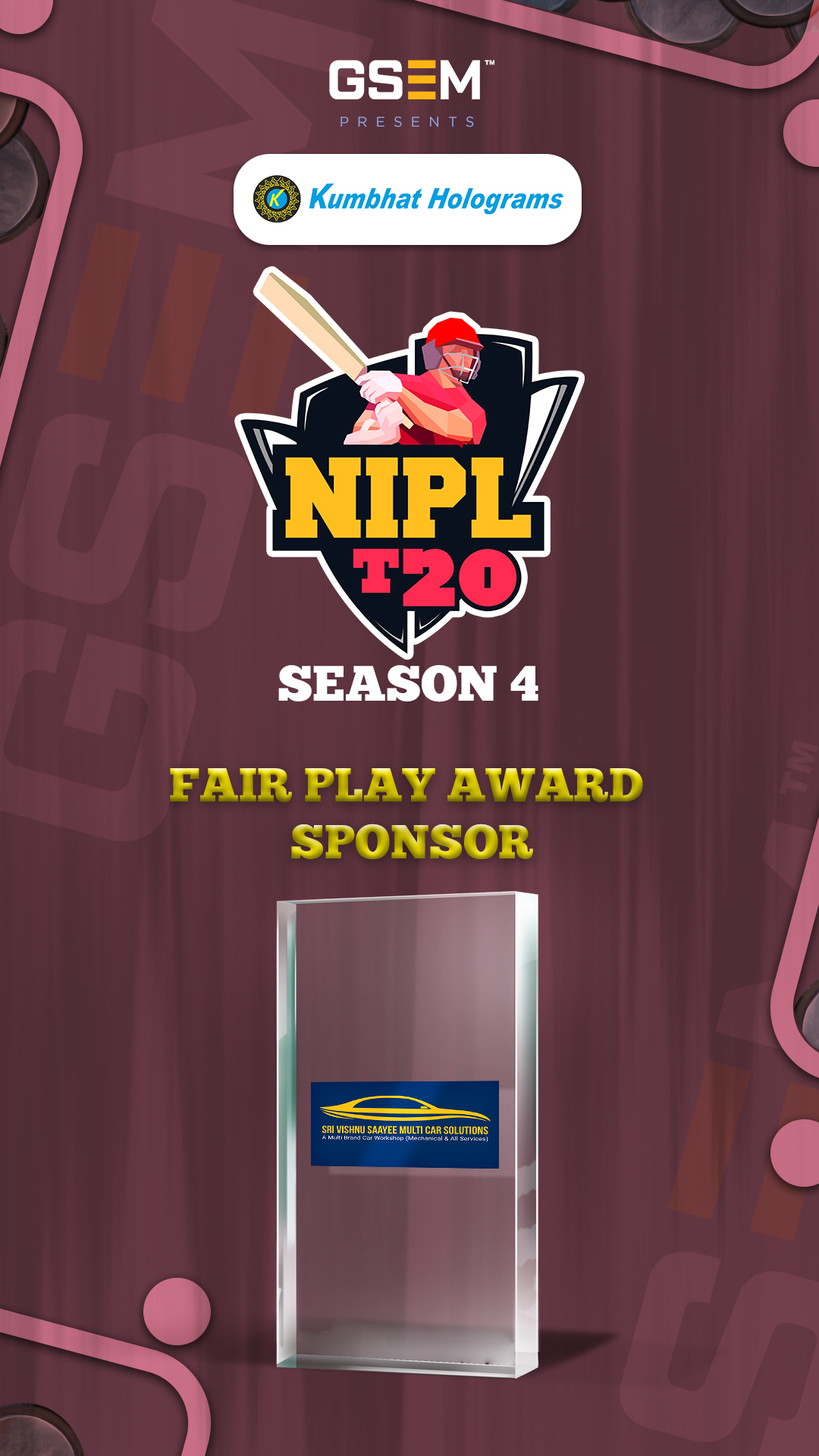 fair-play-award-sponsor-poster