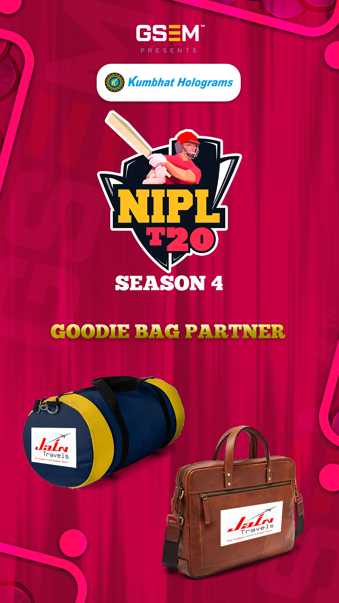 goodie-bag-sponsor-poster